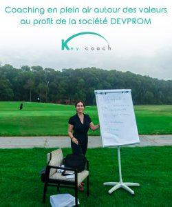 Zakia-Slaoui-Key-Coach-Group