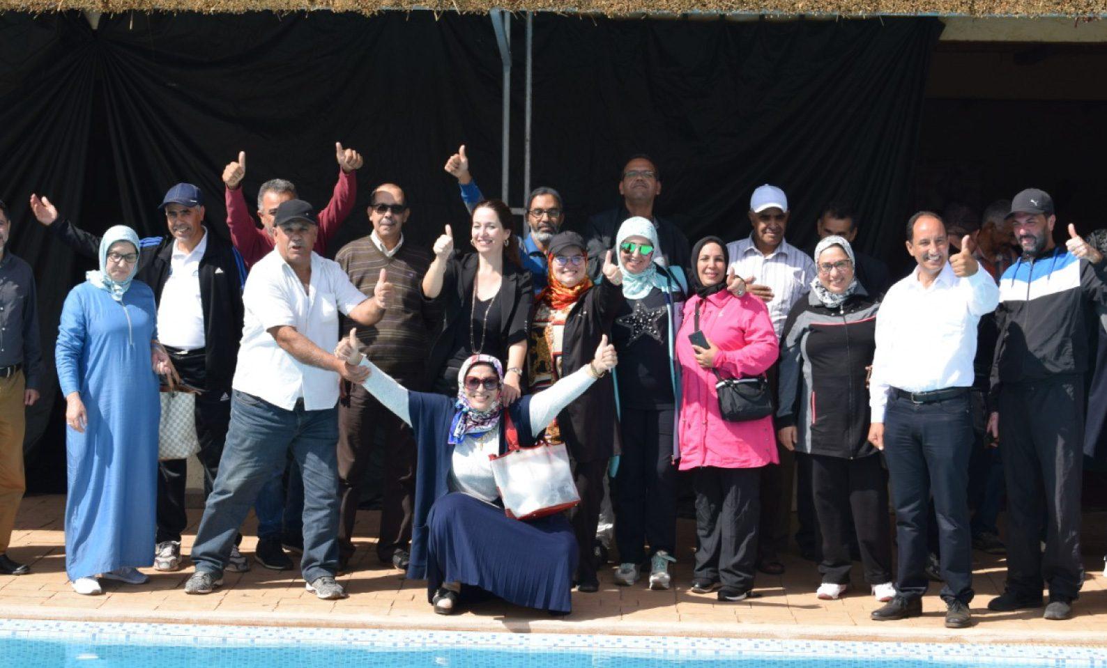 coaching-maroc---keycoachgroup---zakia-slaoui