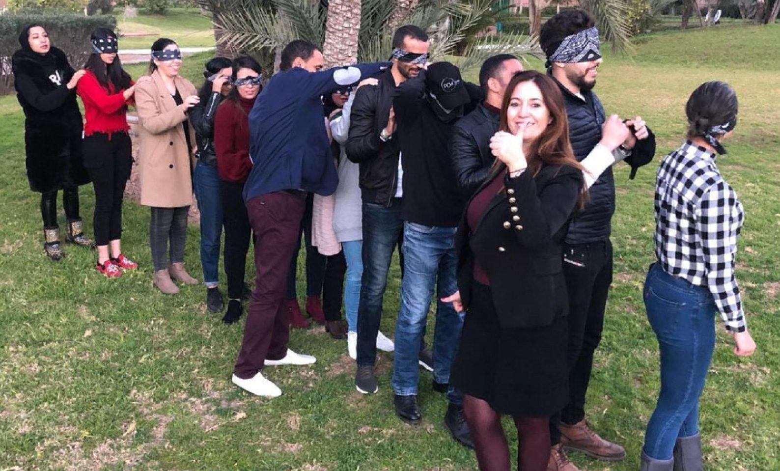 teambuilding-maroc---keycoachgroup---zakia-slaoui